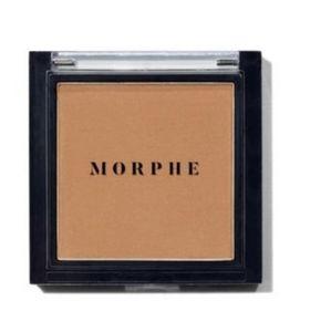 Morphe contour/bronzer